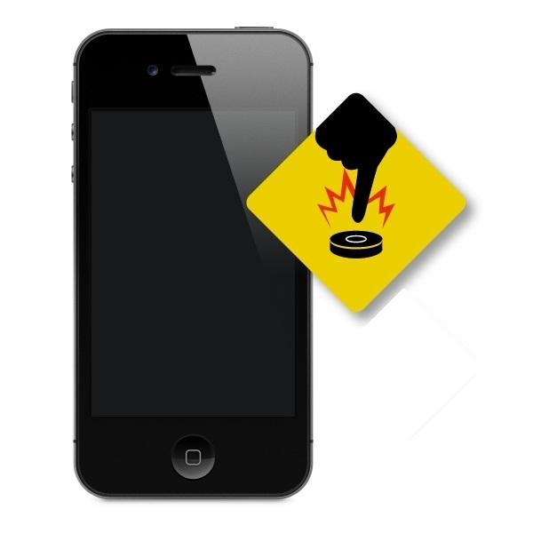 valutazione iphone 4s usato
