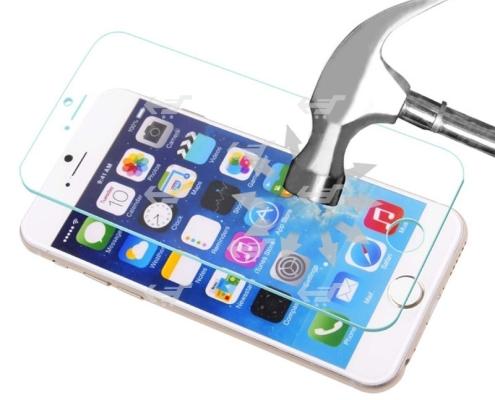 pellicola-per-iphone-6-47-proteggi-display-schermo-in-vetro-temperato-antiurto
