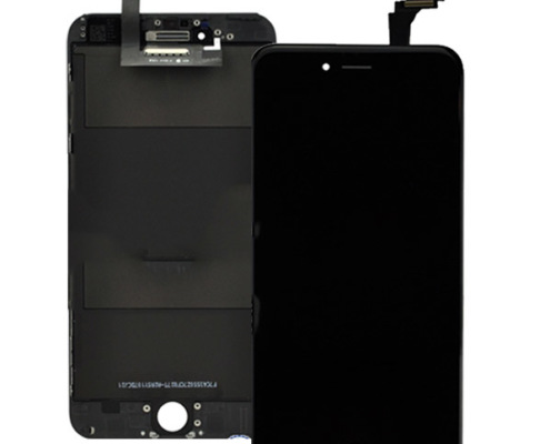 display-lcd-per-iphone-6-plus-55-nero