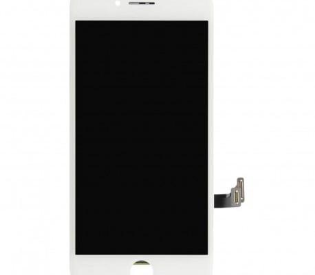 display-iphone-7-bianco