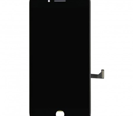 display-iphone-7-plus-nero